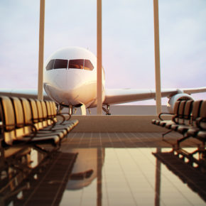 Flugausfälle am Flughafen in Wien: Diese Flüge sind betroffen