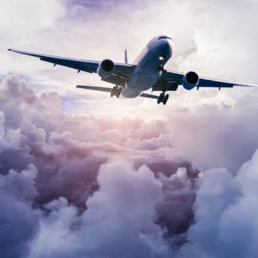 Laudamotion feiert Jubiläum: Mit Trick kostenlos durch Europa fliegen!