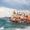 Costa Dorada Tipps: Urlaub an der spanischen Küste