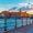Skandinavien: Günstige Flüge nach Stockholm für 6€