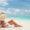 Bermuda 2021: Flüge ab Österreich inklusive Gepäck nur 536€