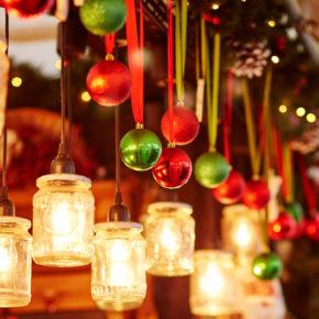 Weihnachtsmarkt in München: 3 Tage übers Wochenende im 3* Hotel mit Frühstück ab 79€