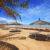 Senegal Saly Beach