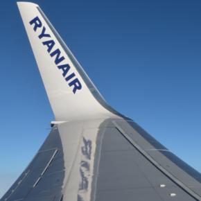 """Ryanair-Chef: """"Wenn Mittelsitze frei bleiben müssen, fliegen wir nicht"""""""