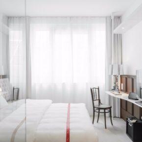 24h Deal: 2 Tage Wien im TOP 3.5* Hotel mit Frühstück nur 44€