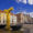 Pilsen: 3 Tage im TOP 3* Hotel mit Frühstück, Brauereitour & Extras für 49€