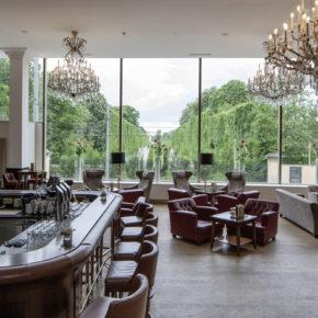 Wochenende in Wien: 2 Tage im TOP 4* Hotel mit Frühstück nur 44€