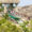 3 Tage Gardasee im 4* Hotel mit Frühstück, Pool & Gardaland Ticket nur 79€