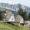 Glamping in der Schweiz: 2 Tage im luxuriösen Whitepod mit Frühstück nur 130€