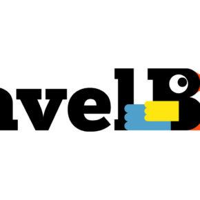TravelBird ist insolvent: Was jetzt? Das müssen Kunden nun wissen