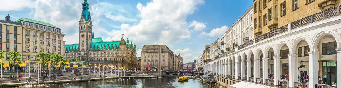 Der König Der Löwen: 2 Tage Hamburg inkl. 3* Hotel mit Frühstück & Musicalticket ab 119€