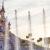 Disneyland Illumination Panorama
