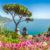 Italien Amalfi Coast