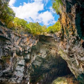 Das ist der Schatz der griechischen Insel Kefalonia