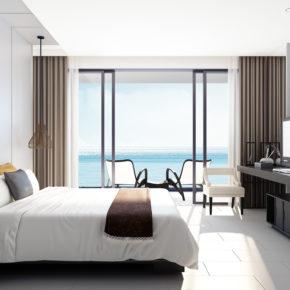 Neue Hotels 2019: Diese Hotels eröffnen weltweit
