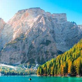 Wellness-Kurztrip: 3 Tage Trentino in TOP 5* Villa mit Frühstück & Whirlpool ab 119€