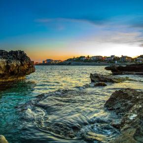 Wiedereröffnung auf Mallorca: 7 Tage im 4* Hotel mit Halbpension, Flug & Transfer um 306€