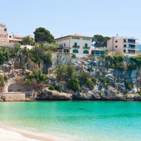 7 Tage Malle im neuen 4* Women Only Hotel mit Halbpension, Flug & Transfer nur 369€