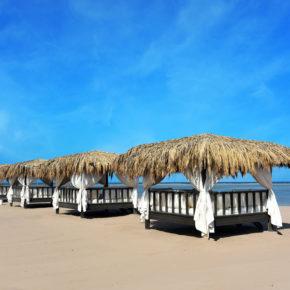 Steigenberger Alcazar Strand