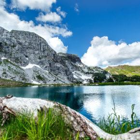 Hotelgutschein: 3 Tage Wellness in Kärnten im TOP 3* Hotel mit Halbpension & Extras nur 79€