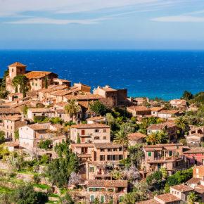 Mallorca: 6 Tage Playa de Palma im TOP 4* Hotel mit Frühstück, Flug & Transfer für 221€
