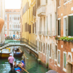 Exklusiver Animod Gutschein: 3 Tage in einem von über 100 Hotels in Europa mit Frühstück nur 47,50€