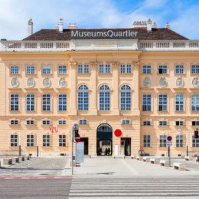Museen in Wien: Die Top 14 Ausstellungen in unserer Hauptstadt