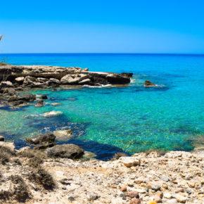 Last-Minute Griechenland: 8 Tage Kos im strandnahen 4* Hotel mit All Inclusive, Flug, Transfer & Zug nur 516€
