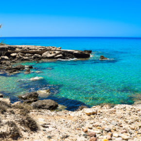 Zeit für Inselurlaub: 7 Tage Kos im 4* Hotel mit All Inclusive, Flug & Transfer nur 396€