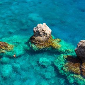 Kreta-Kracher im Mai: 7 Tage im 4* Hotel mit All Inclusive & Flug nur 157€