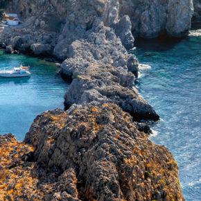 Griechenland: 7 Tage Rhodos im TOP 4* Hotel mit Frühstück, Flug & Transfers um 238€