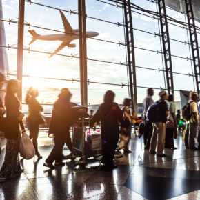 Lufthansa Tarife: Die unterschiedlichen Leistungen im Überblick