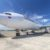 Eurowings Tarife Übersicht
