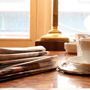 Kaffeehäuser in Wien: Die 15 besten Adressen in der Hauptstadt
