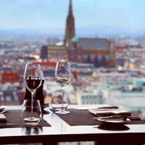 Wien Restaurant Tipps: Die besten Empfehlungen für jeden Geschmack