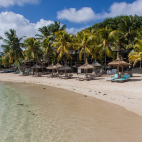 Afrika-Vibes in den Sommerferien: 10 Tage Gambia im TOP 4.5* Strandhotel mit All Inclusive, Flug & Transfer nur 566€