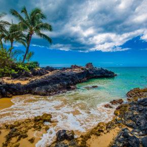 Megadeal USA: 3 Wochen San Francisco & Hawaii in einem Trip nur 646€