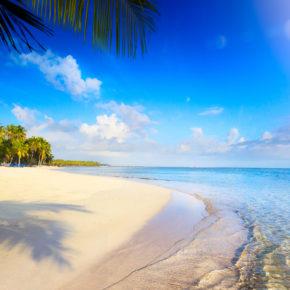 Privatinsel auf Jamaika: 8 Tage im TOP 5* Luxusresort mit All Inclusive, Flug & Transfer nur 2.461€