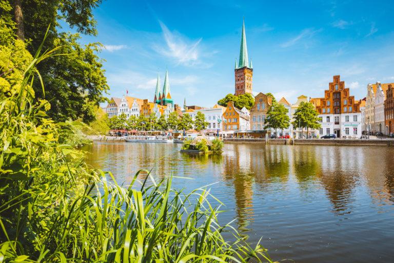 Ostsee Urlaub 2021: Die besten Angebote & Tipps