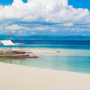 Lastminute Traumurlaub: 15 Tage auf Mauritius mit Flug & Unterkunft nur 503€