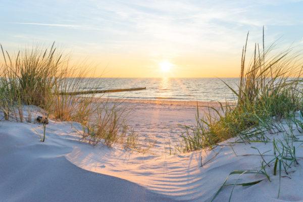 Ostsee Baltisches Meer