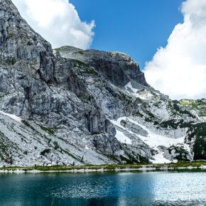 Wellness in Kärnten: 3 Tage nahe Weißensee im TOP 4* Spa-Hotel mit Halbpension nur 119€