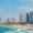 Party-Trip Tel Aviv: 3 Tage am Wochenende mit Unterkunft, Frühstück & Flug nur 97€