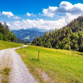 Auszeit in der Steiermark: 3 Tage Schladming am Dachstein mit TOP 4* Hotel & Frühstück nur 69€