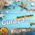 Curacao Beitragsbild