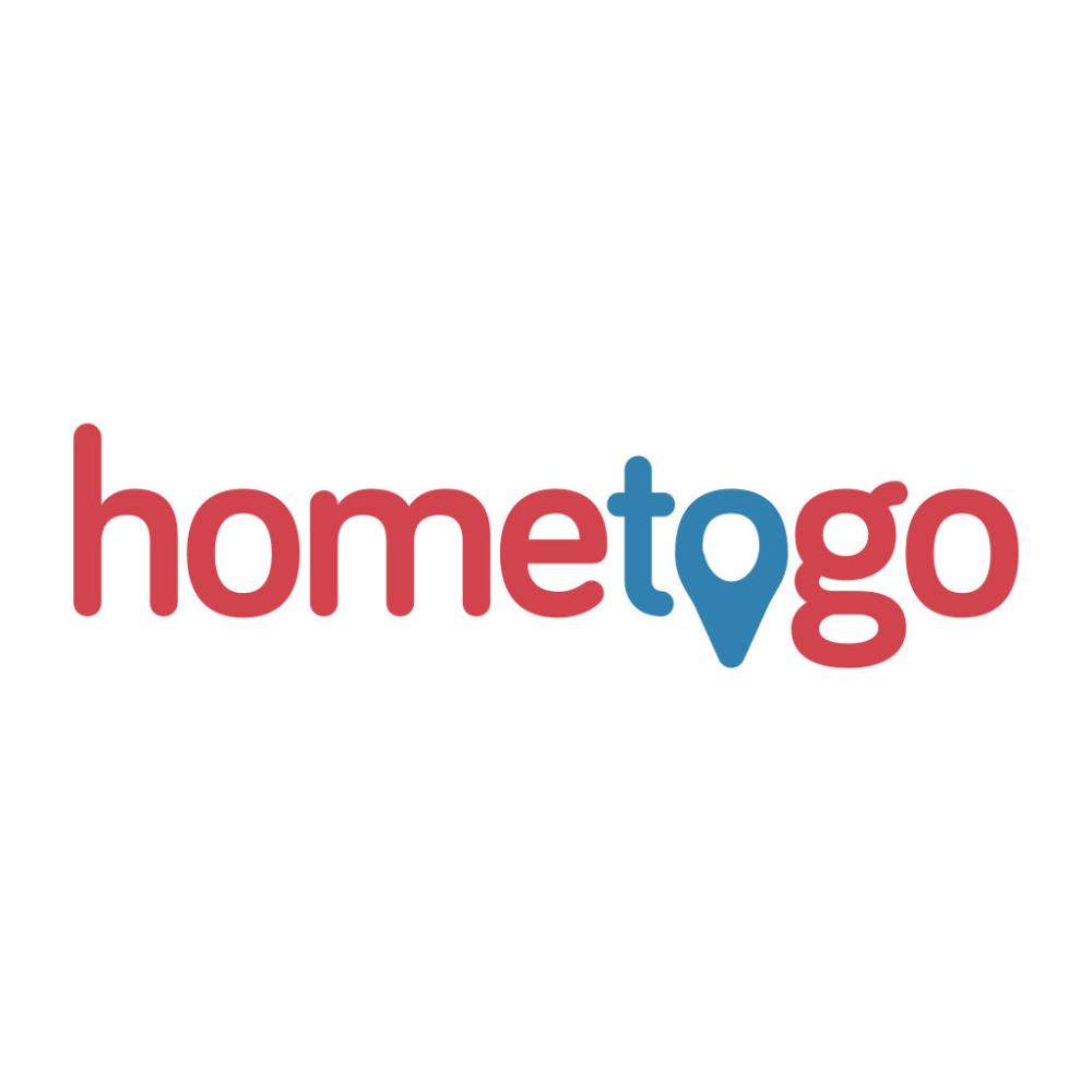 Hometogo Ferienhäuser zum Schnäppchenpreis   Urlaubstracker.at