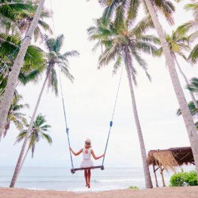 Honeymoon auf Bali: Die Top 5 Spots für Eure Flitterwochen