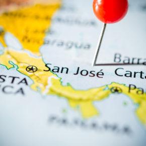 Rundreise durch Costa Rica: So erkundet Ihr das Land auf eigene Faust