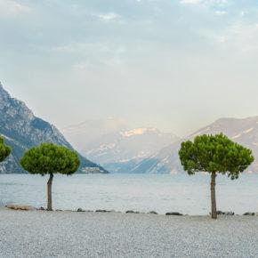 Wochenende am Gardasee: 3 Tage Limone im 4* Hotel inkl. Frühstück nur 44€
