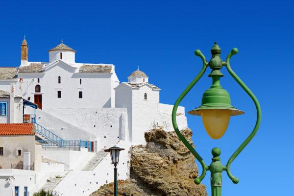 Griechenland Skopelos Tipps